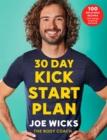 Image for 30 day kick start plan