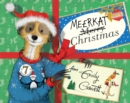 Image for Meerkat Christmas