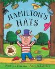Image for Hamilton's hats