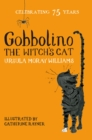 Image for Gobbolino, the witch's cat