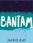 Image for Bantam