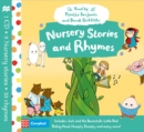 Image for Nursery stories and rhymes