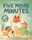 Image for Five more minutes