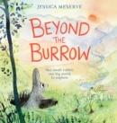 Image for Beyond the burrow