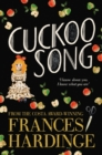 Image for Cuckoo song