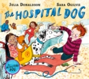 Image for The hospital dog