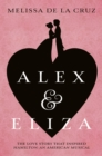 Image for Alex & Eliza