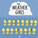 Image for The Weather Girls