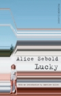 Image for Lucky