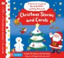 Image for Christmas stories and carols