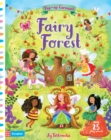 Image for Fairy Forest