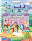 Image for Enchanted Castle
