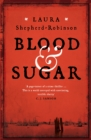 Image for Blood & sugar