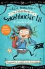Image for The adventures of Swashbuckle Lil  : a pirate's life