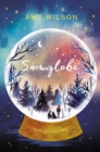 Image for Snowglobe