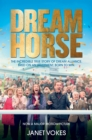 Image for Dream horse