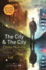 Image for The city & the city