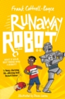 Image for Runaway robot
