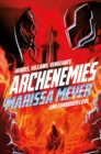 Image for Archenemies