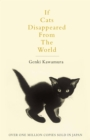 Image for If cats disappeared from the world