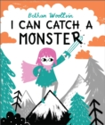 Image for I can catch a monster