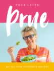 Image for Prue  : my all-time favourite recipes