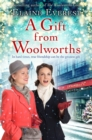 Image for A gift from Woolworths