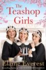 Image for The teashop girls