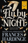 Image for Fly By Night : World Book Day 2018