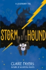 Image for Storm hound