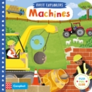 Image for Machines