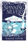 Image for Spinning silver