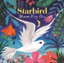 Image for Starbird
