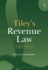 Image for Tiley's revenue law