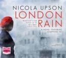 Image for London Rain
