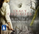 Image for At the Edge of the Orchard