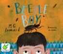 Image for Beetle Boy