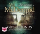 Image for Out Of Bounds