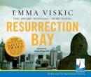 Image for Resurrection Bay