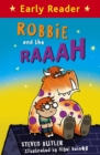 Image for Robbie and the RAAAH