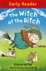 Image for The Witch of the Ditch