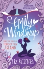 Image for Emily Windsnap and the falls of forgotten island