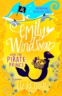 Image for Emily Windsnap and the Pirate Prince