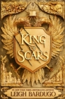 Image for King of scars