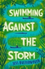 Image for Swimming against the storm