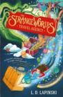 Image for The Strangeworlds Travel Agency