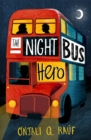 Image for The night bus hero