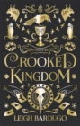 Image for Crooked kingdom