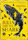 Image for Julia and the Shark
