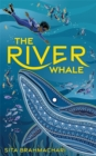 Image for The river whale  : world book day 2021